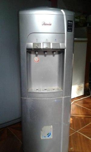 Filtro De Agua Marca Rania