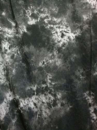 Fondo Para Fotografía Tipo Negro Y Nubes Blancas
