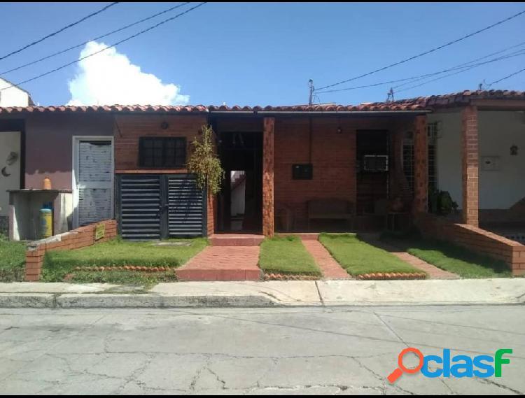 RAH: 20-2128. Casa en venta en La Mora