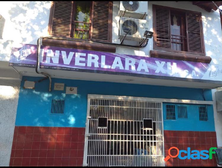 RAH: 20-716. Casa en venta en La Mora