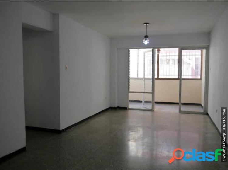 Apartamento en Venta Arca Del Norte 20-3248 zegm
