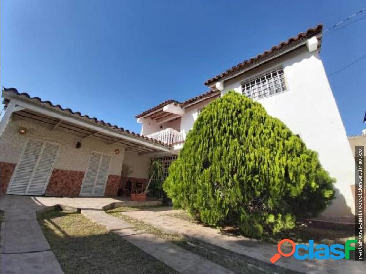 Casa en Venta Villa Roca Lara RAHCO