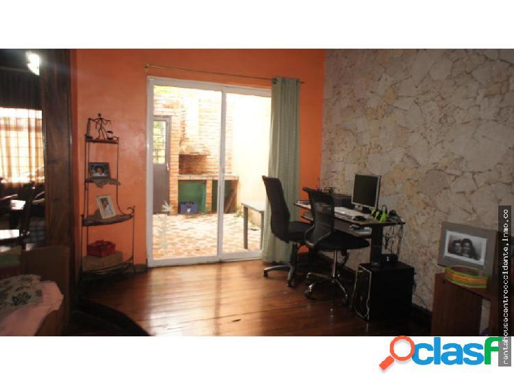 Casa en Venta en Cabudare 20-2462 AL