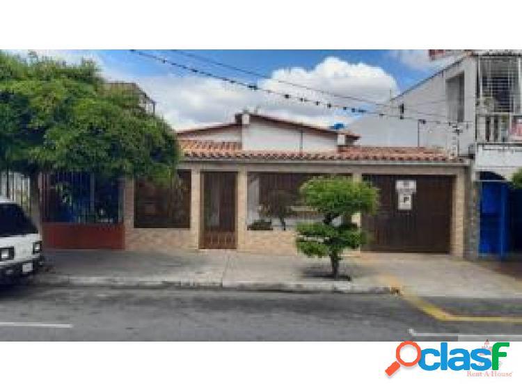 Gehijka Vende Espectacular Casa Quinta