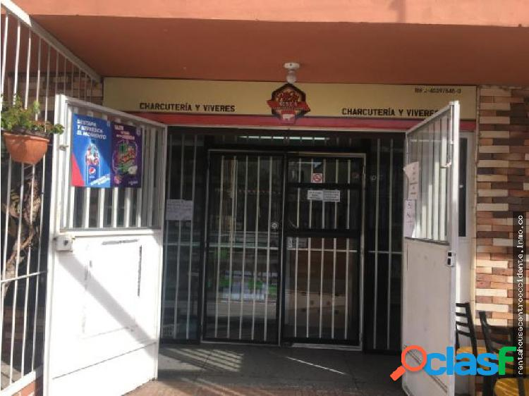 Negocio en Venta Centro Barquisimeto Lara Rahco
