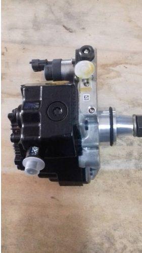 Bomba De Alta Presion Volvo Penta Motor D4 Y D6