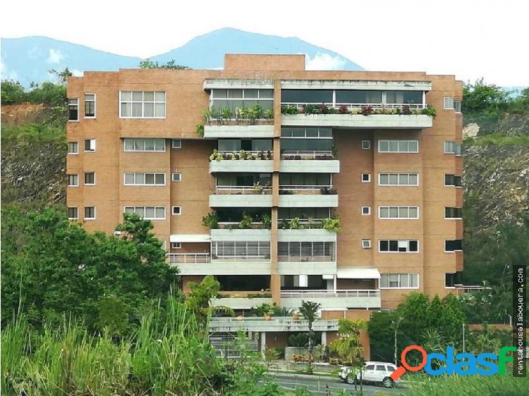 Apartamento en Venta Los Campitos FR2 MLS19-13921