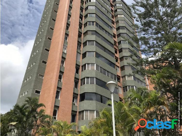 Apartamento en Venta Los Naranjos FN1 MLS19-14423