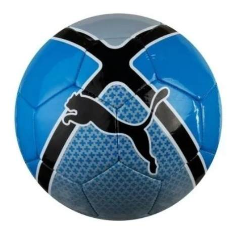 Balon Futsal Nro. 4 Bote Bajo