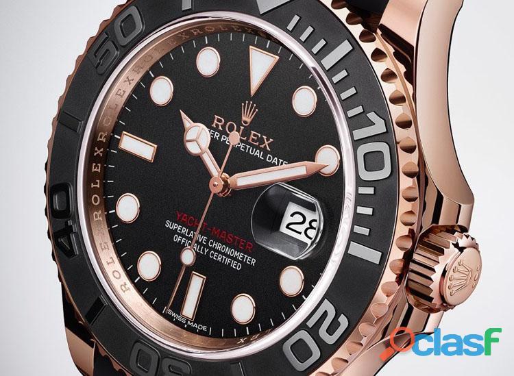 Compro reloj Rolex o de calidad llame whatsap 04149085101