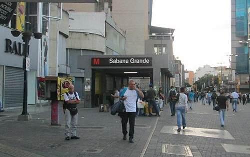 Luces Led C6 Faros Original H1 H3 H4 H7 6000k Sabana Grande