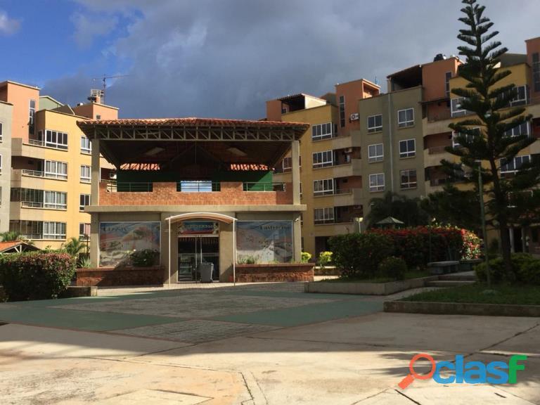 Se vende apartamento en San Diego Residencia Paso Real