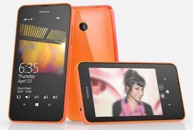 Telefono Celular Nokia Lumia Rm 975 En Promoción!!!!!