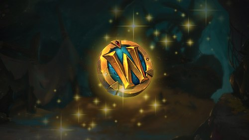 World Of Warcraft 30 Dia