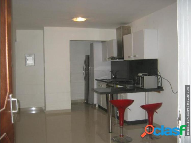 Apartamento en Venta, en San Diego, #19-13537 AJC