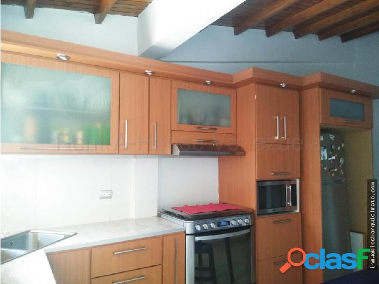Casa En Venta La Morenera Cabudare 20-8355 AJ