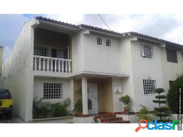Casa en Venta Villa Roca 20-7215 zegm