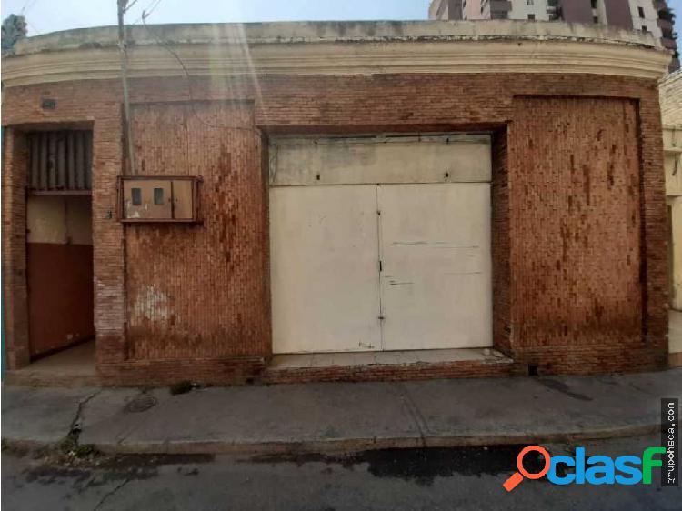 Casa en el Centro de Maracay, C/ Negro Primero