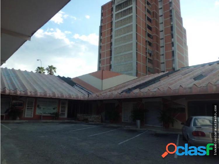 Comercial en Alquiler Cabudare Centro JM 20-1179