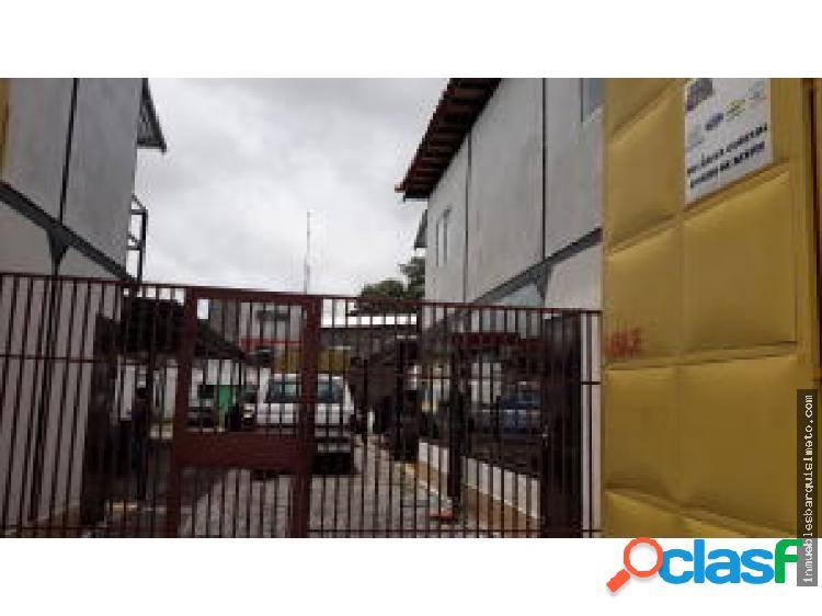 Comercial en Alquiler Cabudare JM 20-85