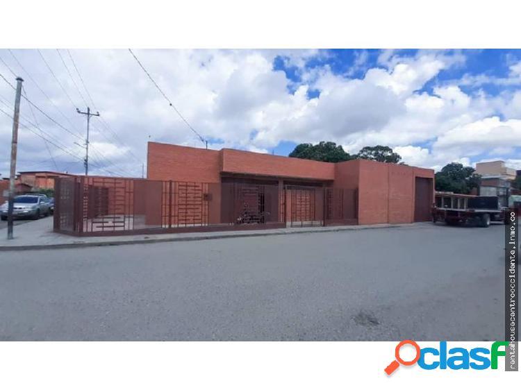 Local en Alquiler Centro Barquisimeto Lara Rahco