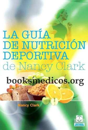 Pack 10 Libros De Nutrición Y Dietas Saludables Pdf Oferta