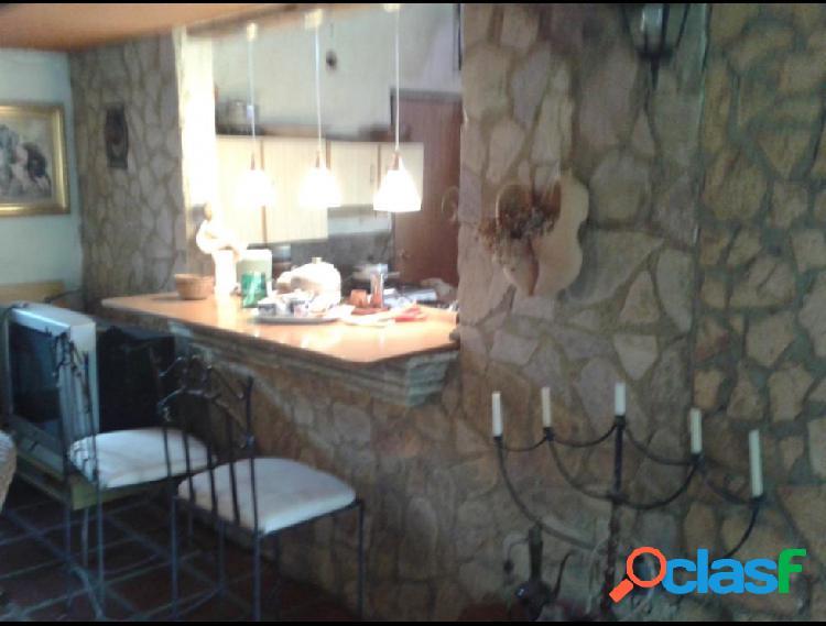 RAH: 18-6685. Casa en venta en Sector El Molino