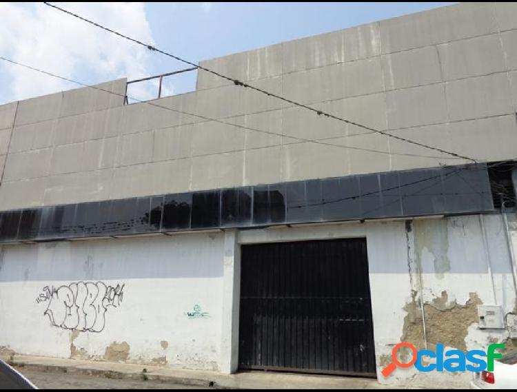 RAH: 20-1205. Local en venta en Barquisimeto