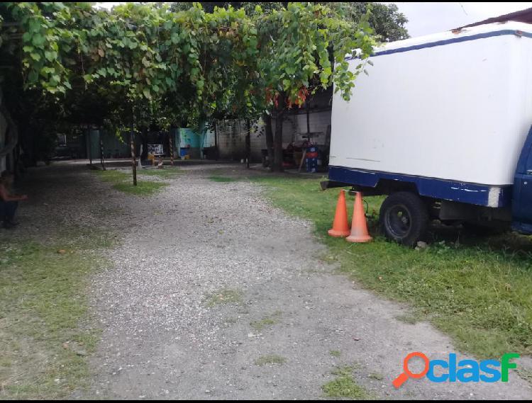 RAH: 20-1497. Terreno en venta en Barquisimeto