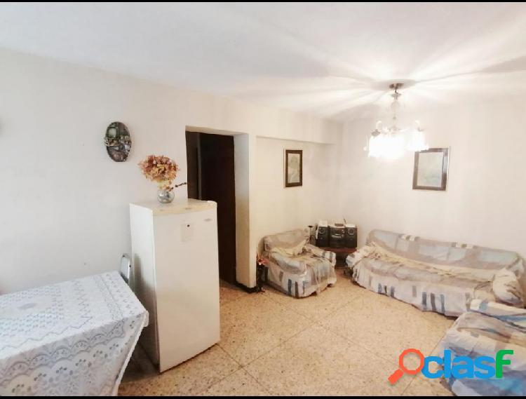 RAH: 20-2382. Apartamento en venta en Cabudare
