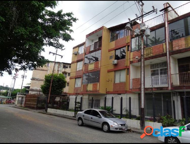 RAH: 20-2658. Apartamento en venta en Araure