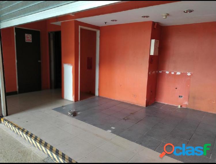 RAH: 20-349. Local en alquiler en Barquisimeto
