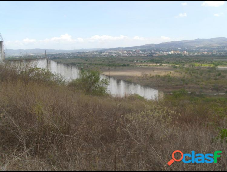 RAH: 20-5308. Terreno en venta en Monte Real