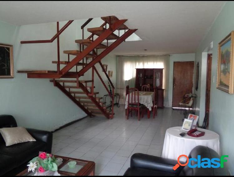 RAH: 20-6248. Casa en venta en La Rosaleda
