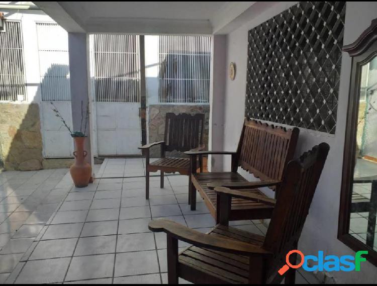 RAH: 20-6400. Casa en venta en Barquisimeto