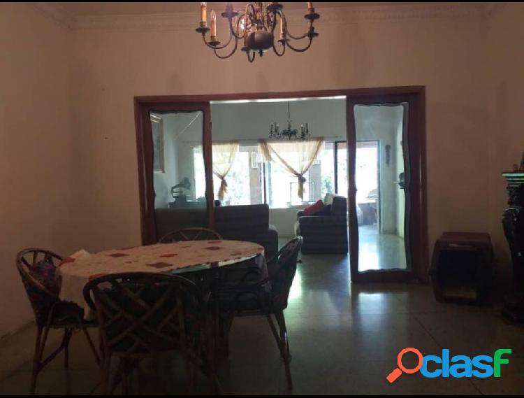 RAH: 20-6562. Casa en venta en La Piedad