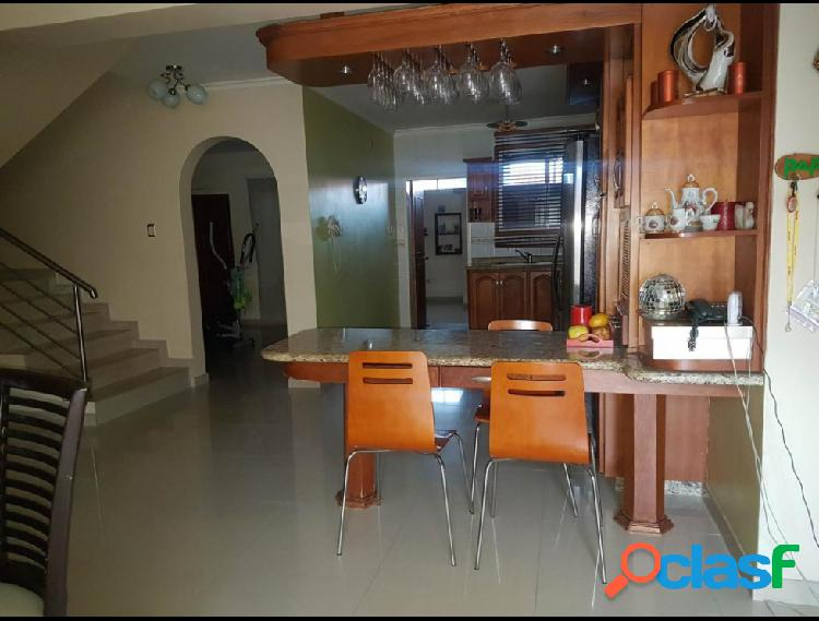 RAH: 20-6614. Casa en venta en La Rosaleda