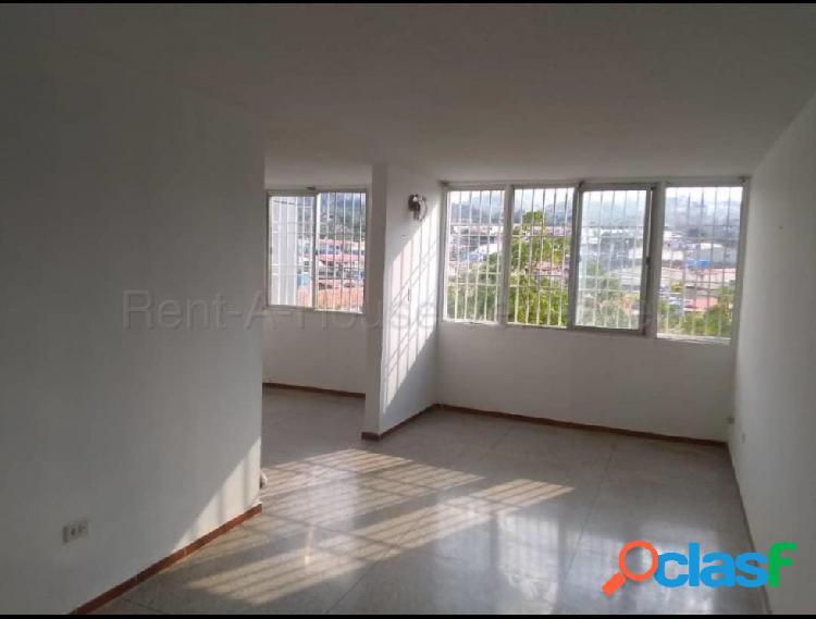 RAH: 20-7412. Apartamento en venta en La Mora