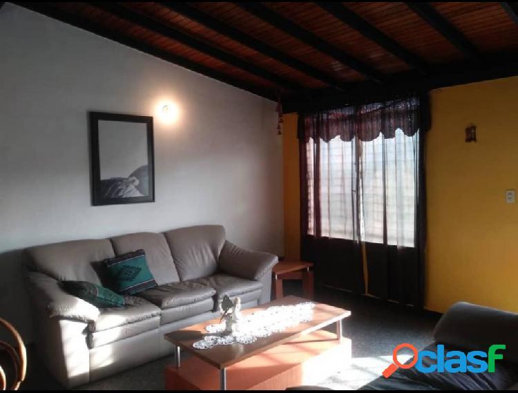 RAH: 20-7505. Casa en venta en El Trigal