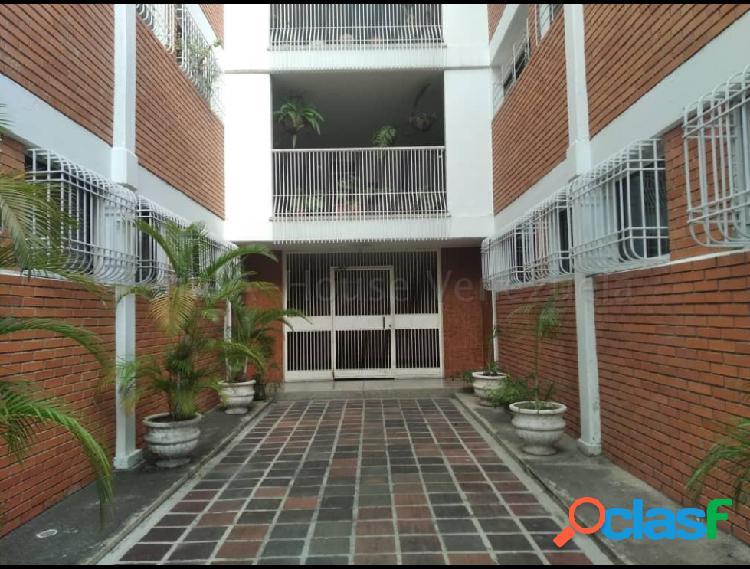 Se vende Apartamento Del Este RAH: 20-8880