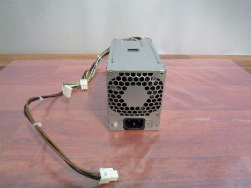 Vendo Fuente De Poder Para Pc Hp 400 / 600 / 800 Pro Nueva