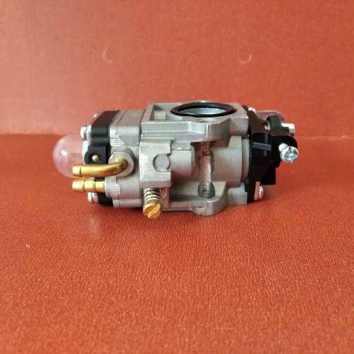 Carburador Desmalezadora 43 430