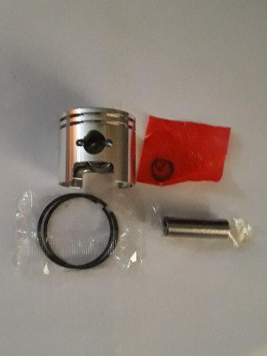 Kit De Piston Desmalezadora Shidnaiwa B45