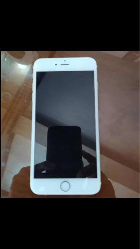 iPhone 6 Plus De 64gb Libre A Toda Operadora