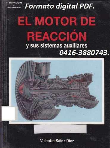 8 Libros De Motores Eléctricos Pdf