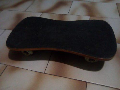 Patineta Skateboard