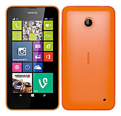 Telefono Celular Nokia Lumia Rm 975 En 50 Verdes. Oferta!!!!