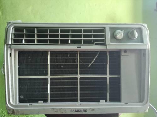 Aire Acondicionado Para Reparar O Rep8000 Btu Marca Samsung