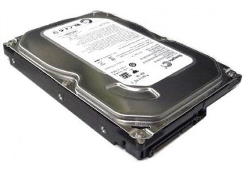 Disco Duro 500 Gb Sata Seagate 3.5
