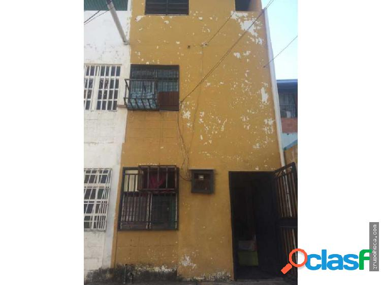 Se Vende Casa En Caña de Azúcar, Maracay